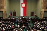 Wybory parlamentarne 2015: Tadeusz Zysk w Sejmie chciałby zająć się... książką