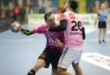 Grał w Vive Kielce, KSSPR Końskie i w PGNiG Superlidze, przechodzi do KSZO Ostrowiec