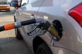 Instalacja gazowa do samochodu. Ile kosztuje i jaką instalację LPG wybrać? STAG, BRC, Prins, sekwencyjna. Opinie kierowców o instalacjach