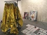 Poznań: Laureaci stypendiów miasta na wystawie Jeżyckim Centrum Kultury