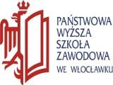 PWSZ we Włocławku obchodzi jubileusz 10-lecia istnienia