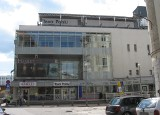 W Teatrze Polskim we Wrocławiu szaleje koronawirus! Blisko 20 osób zostało zakażonych