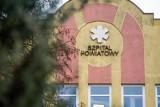 Konkurs na dyrektora szpitala w Bielsku Podlaskim nierozstrzygnięty. Jedna z ofert była wadliwa formalnie