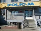Pijany policjant w Kutnie. Miał niemal 2 promile. Chciał pełnić służbę