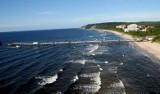 10 morskich życzeń. Czy Bałtyk otrzyma plan naprawczy, na jaki zasługuje?