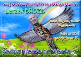 śmieszne Plakaty Wyborcze Dziwne Plakaty Wyborcze Nowe