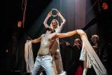 Okiem Cyklopa - Jesus Christ Superstar premiera musicalu w Operze i Filharmoni Podlaskiej [29.02.2029]