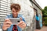 Masz stary smartfon? Możesz ochronić środowisko i zyskać  prawie 3 tysiące złotych na nowy sprzęt
