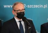 Koronawirus w Polsce. Ponad 1200 nowych zakażeń. Najwięcej od czterech miesięcy. Czeka nas lockdown? Niedzielski odpowiada
