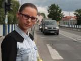 Remont jednej z najważniejszych ulic w Międzyrzeczu będzie z poślizgiem