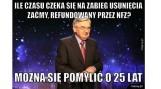 """""""Jeden z dziesięciu"""" - zobacz najlepsze memy i demotywatory o teleturnieju, który jest nadawany od 27 lat!"""