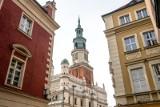 Brama Poznania zaprasza. Lato na Trakcie Królewsko-Cesarskim to ciekawe, bezpłatne spacery z przewodnikami