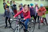 W Lublinie ruszyła kampania Rowerowa Wiosna