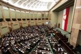 Sejm powołał Lidię Staroń na nowego Rzecznika Praw Obywatelskich