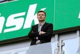 MŚ U-20. Andrzej Juskowiak: W polskiej piłce nie mamy liderów