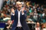 Rozliczenie Andrzeja Adamka - dlaczego Śląsk zwolnił trenera po ośmiu kolejkach?