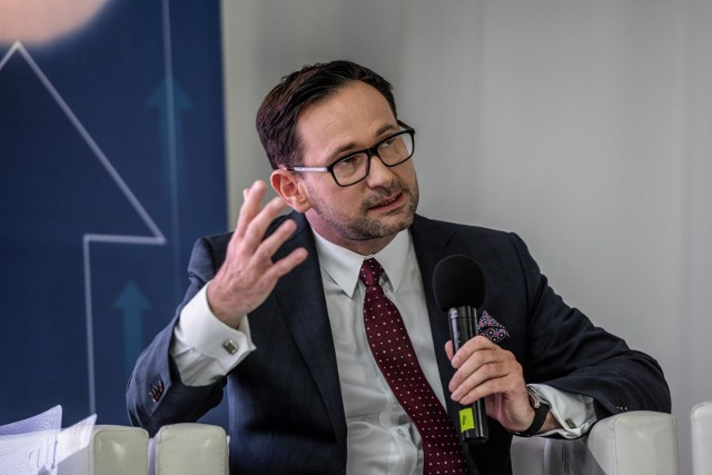 """Pełnomocnik Daniela Obajtka reaguje na doniesienia """"Gazety Wyborczej"""""""