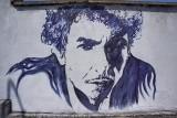 Bob Dylan oskarżany o molestowanie 12-letniej dziewczynki. Do czynu miało dojść w latach 60.