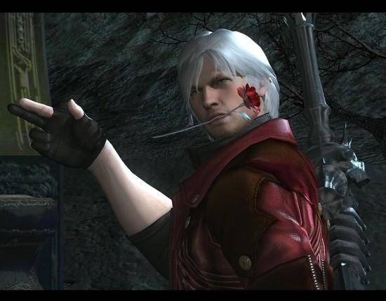 Wojowniczy Nero