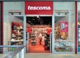 Nowa marka prosto z Czech - Tescoma debiutuje w Kielcach. Oferuje akcesoria do kuchni i jadalni. Salon otwarto w Galerii Echo [ZDJĘCIA]