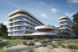 W Kołobrzegu powstanie potężny, pięciogwiazdkowy hotel