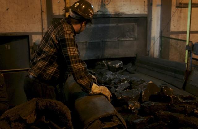 W ostatnich latach do budżetu państwa wpływały miliardy złotych ze śląskich kopalń. Tymczasem wciąż nie ma planu dla górnictwa. Kiedy taki plan rzeczywiście powstanie?