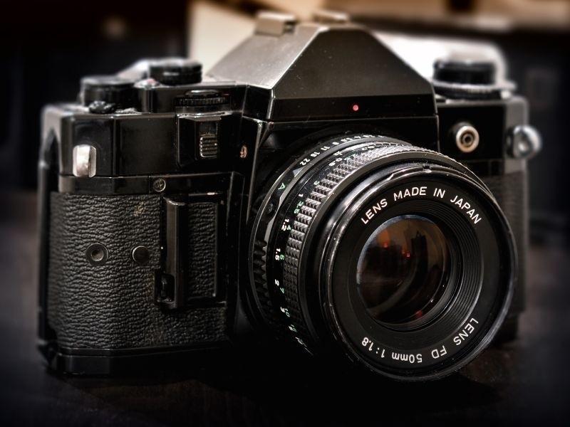 to konkurs fotograficzny organizowany rzez Nadleśnictwo...
