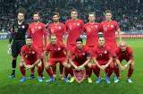 Polska - Austria. Oceniamy i wyceniamy polską jedenastkę!
