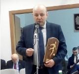 Prezes Limanovii o awansie: Założenie jest jasne