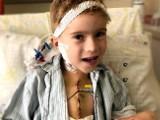 Serce 8-letniego Filipa jest w coraz gorszym stanie. Chłopiec potrzebuje pilnie operacji