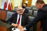 Będzie zmiana rządów na Dolnym Śląsku? Oto możliwe scenariusze