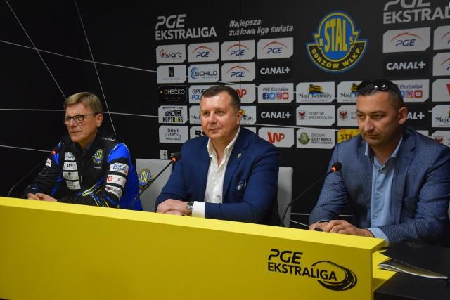 W Gorzowie do tej pory odbyło się dziesięć turniejów Grand Prix.