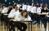 Egzamin gimnazjalny i ósmoklasistów 2019. Znamy wyniki. Opolskie poniżej średniej krajowej