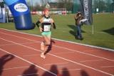 Lekkoatletyka. Trzecie miejsce dla Anny Bańkowskiej w mistrzostwach Polski w maratonie