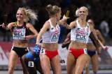 Iga Baumgart-Witan i Ewa Swoboda wracają po kontuzjach. Przed nimi pierwsze starty przed igrzyskami w Tokio