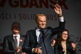 Donald Tusk nie dostał zaproszenia na państwowe uroczystości związane z 80. rocznicę wybuchu II wojny światowej? Spychalski: To nieprawda
