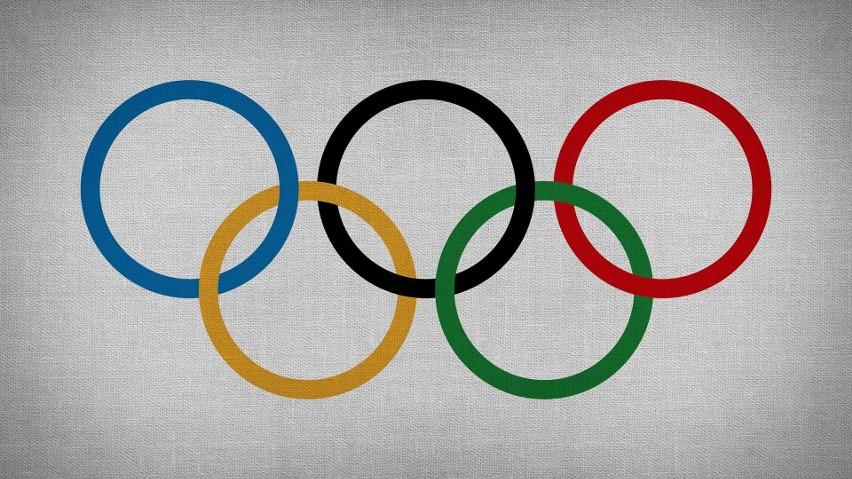 Terminarz igrzysk - NIEDZIELA, 25.07.2021 [TOKIO 2020,...