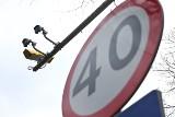 Nowe przepisy od 1 lipca! Pierwszeństwo dla pieszych, będzie łatwiej stracić prawo jazdy. Sprawdź najważniejsze zmiany w przepisach 14.06.20
