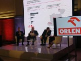 PKN Orlen planuje przejąć Grupę Energa. Chce zakończyć transakcję w I połowie przyszłego roku