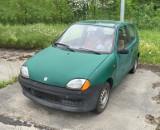 Fiat seicento a może betoniarka po wojsku? Są do kupienia na przetargu AMW w Krakowie [ZDJĘCIA]
