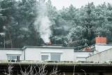 Dolnośląskie samorządy mogą dostać pieniądze na walkę ze smogiem