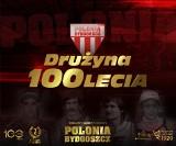Polonia wybiera drużynę na 100-lecie. Macie swoje typy?