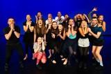 Uwaga! Koronawirus w Teatrze Muzycznym! Zachorowała aktorka z obsady planowanej na sobotę 26 września premiery