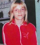 Zaginiona 15-letnia Dorotka Strzelińska nadal jest poszukiwana. Dziewczynki nie ma już od 21 dni