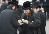 Ile Leżajsk zarobił na pobycie Żydów?