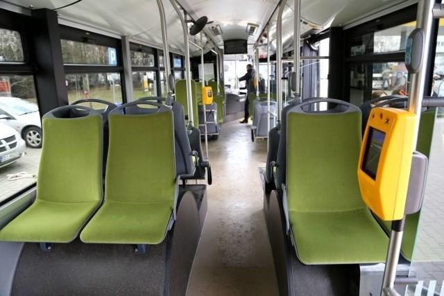 Ułatwieniem dla pasażerów mają być bilety wieloprzejazdowe czasowe