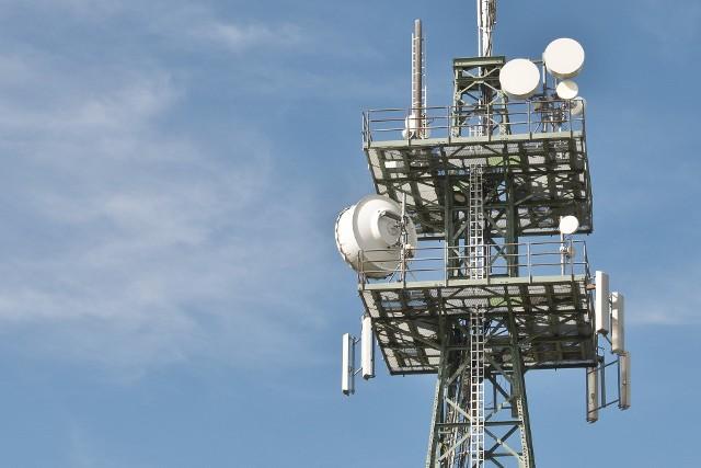 Mieszkańcy Stolarzowic nie chcą, aby na ich terenie wybudowany został maszt telekomunikacyjny. Temat jednak powraca.