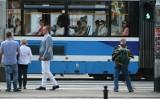 Zmiany w ITS. Więcej pierwszeństwa dla tramwajów. Informacje o spóźnieniach w komórce