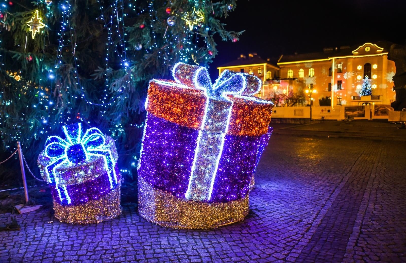 święta Bożego Narodzenia życzenia Wiersze Kartki