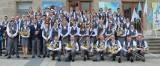 Orkiestra z Opola Szczepanowic. Od czterdziestu lat grają na chwałę Bożą i ku uciesze ludzi